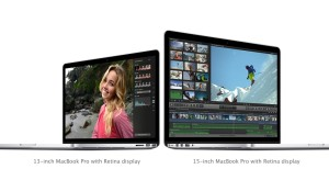 2012-macbookpro-gallery2