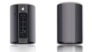 Mac-Pro-Front-Back