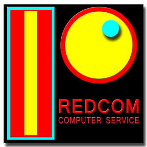 Redcom Computer Services, Inc