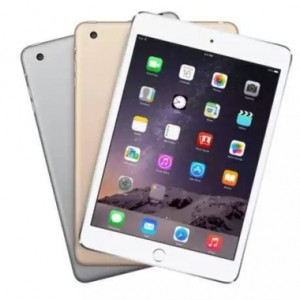 apples-ipad-mini-4-rumored-to-sport-802-11-ac-wireless-module-and-a8-chipset