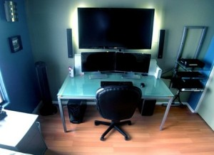home-office-computer-setup-s-9f320e979985542b