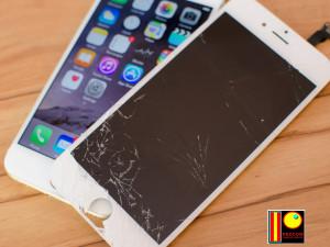 iphone-6-broken-display-fixed-hero redcom