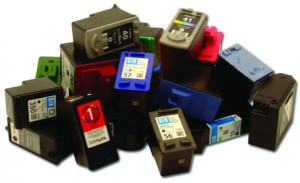 Ink-cartridges-recycle